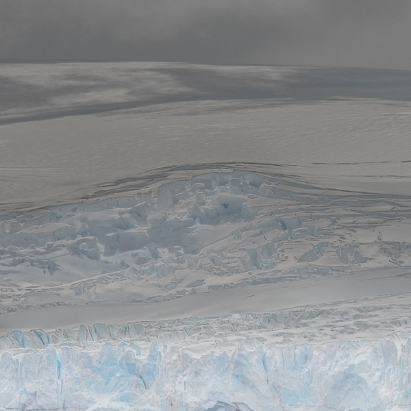 2019_01_Antarktis_01868.jpg