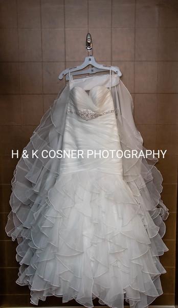 John & Kayla Wedding 11-10-18