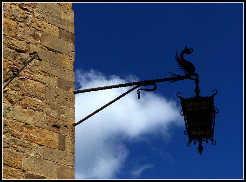 2014-09 Volterra 303.jpg