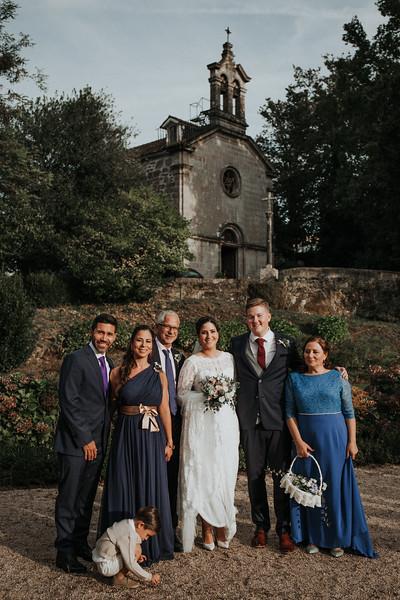 weddingphotoslaurafrancisco-311.jpg