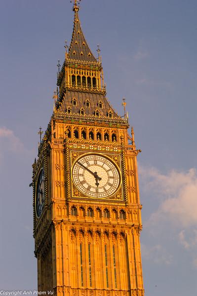London September 2014 283.jpg