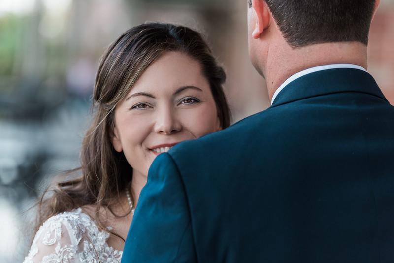 ELP0216 Chris & Mary Tampa wedding 329.jpg