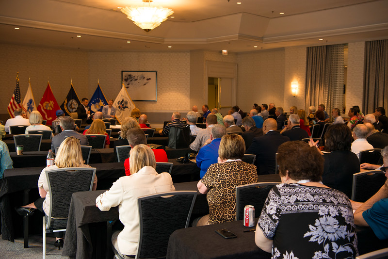 DCUC Confrence 2019-179.jpg