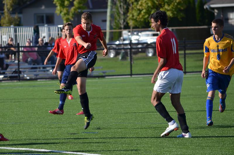 Abby Soccer 2014 (5 of 38).jpg