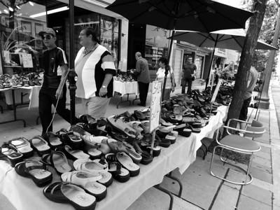 Corso Italia Annual Street Festival