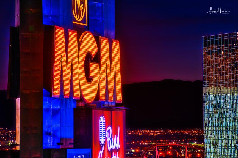 MGM lg.jpg