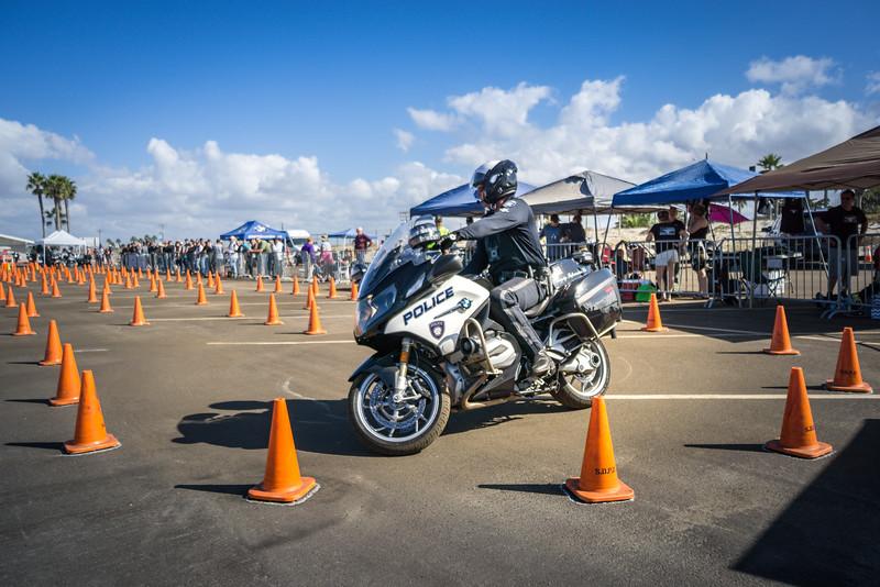 Rider 41-28.jpg