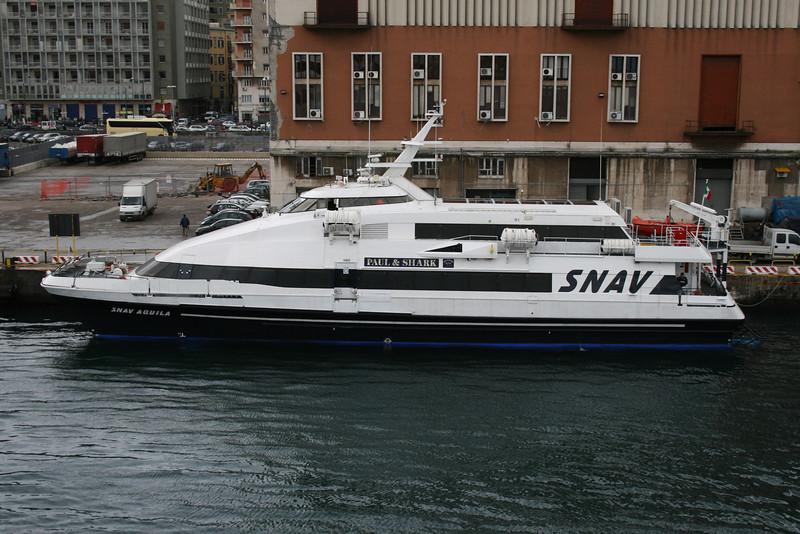 Snav Aquila 2009.03.09 Napoli 1x.JPG