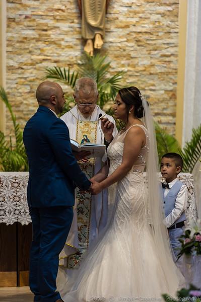2018-04-28_Wedding_AnabelSerrano@StCatherineParishWilmingtonDE_034.JPG