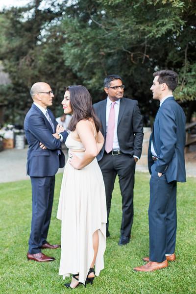 Rufina Wedding Party-3376.jpg