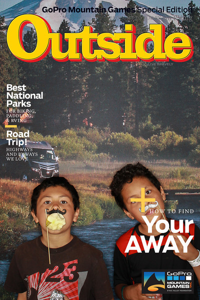 Outside Magazine at GoPro Mountain Games 2014-432.jpg