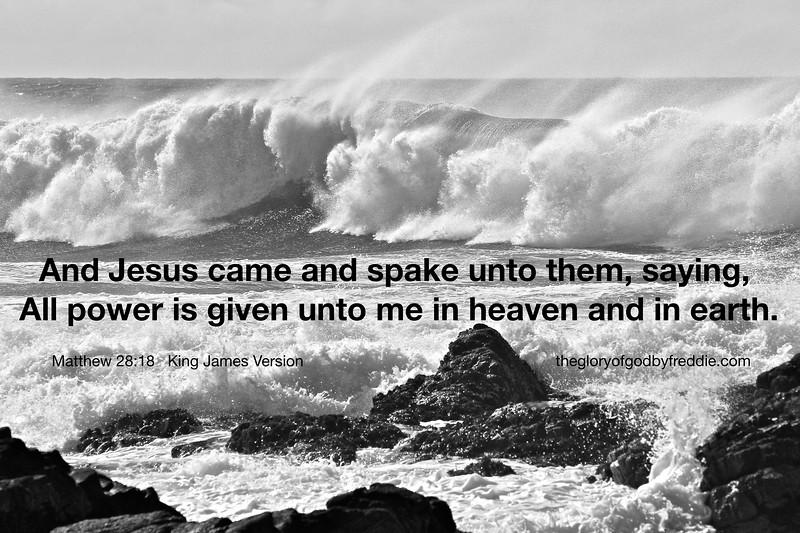Matthew 28-18  d .JPG