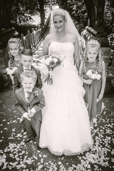 Herman Wedding-212.jpg