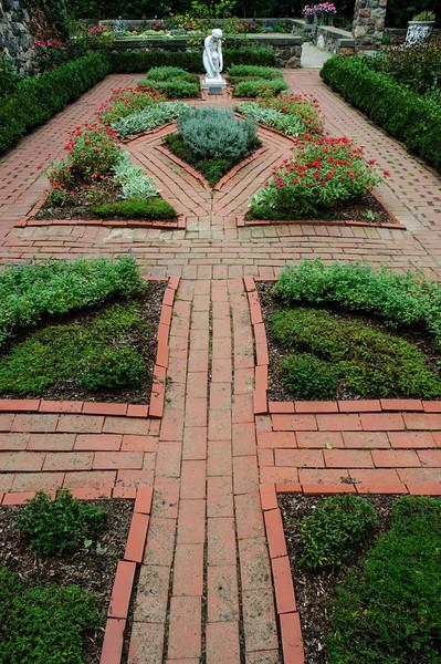 20040925 Candlebrook House 058.jpg