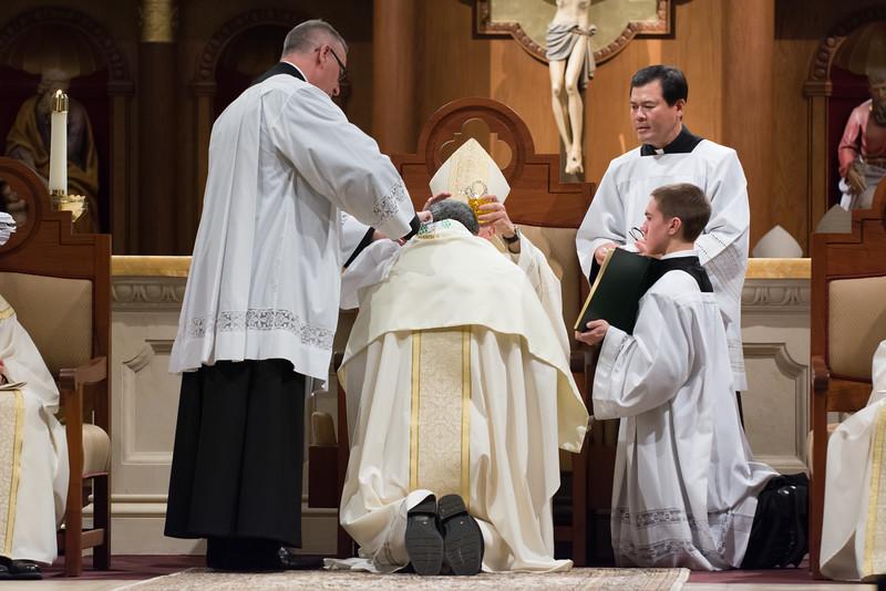 Ordination-088.jpg