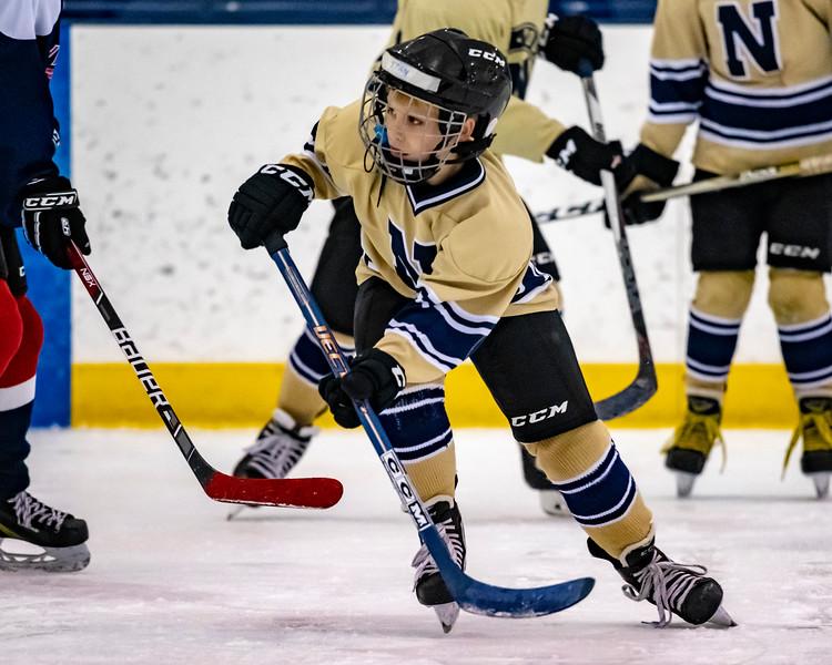 2018-2019_Navy_Ice_Hockey_Squirt_White_Team-64.jpg