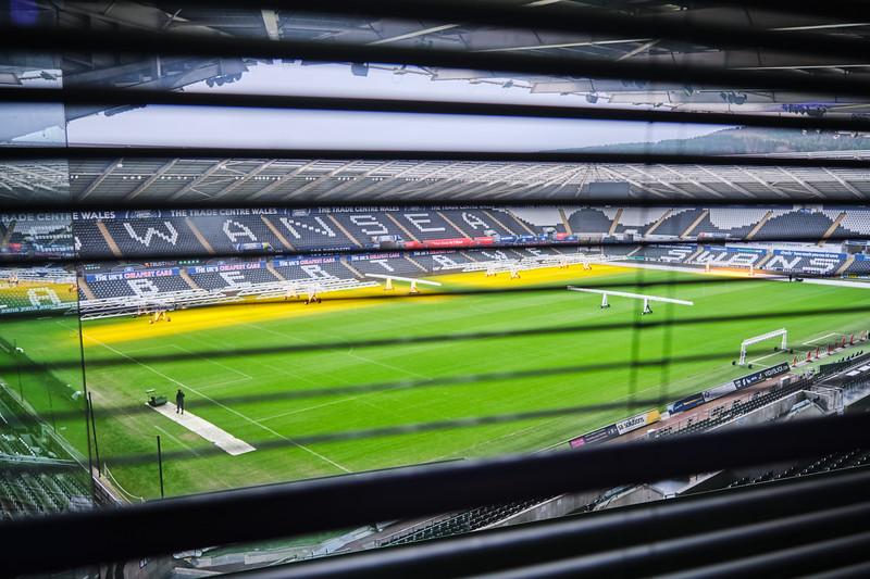 Liberty Stadium154.jpg