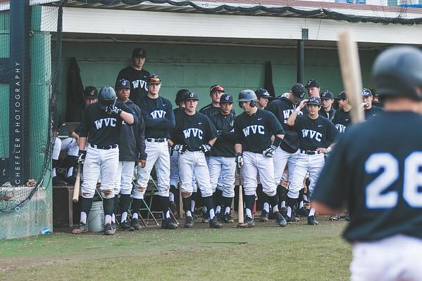 2016 | WVC Baseball