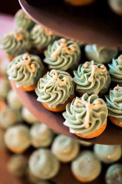 Lauren + Jared's Wedding-285.jpg