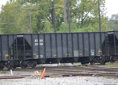 AIG Rail Services Incorporated