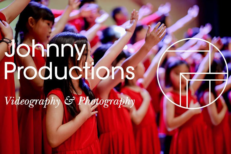 0041_day 1_SC junior A+B_red show 2019_johnnyproductions.jpg
