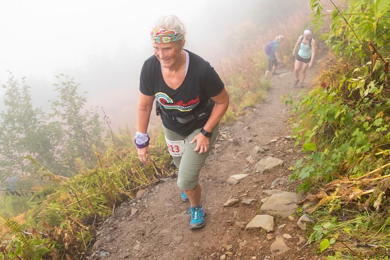 Alyeska Climbathon September 14, 2019 0510.JPG
