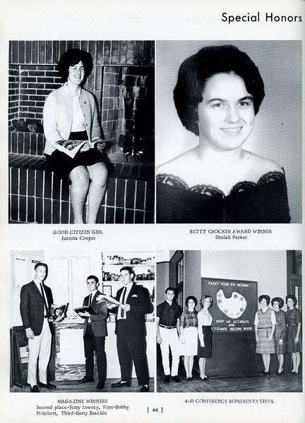 1965-0047.jpg