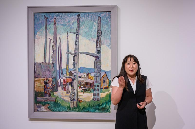 Emily-Carr-Curator-Tours-076.jpg
