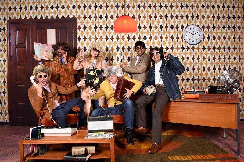 70s_Office_www.phototheatre.co.uk - 71.jpg
