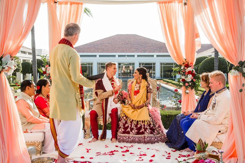Wedding-2222.jpg