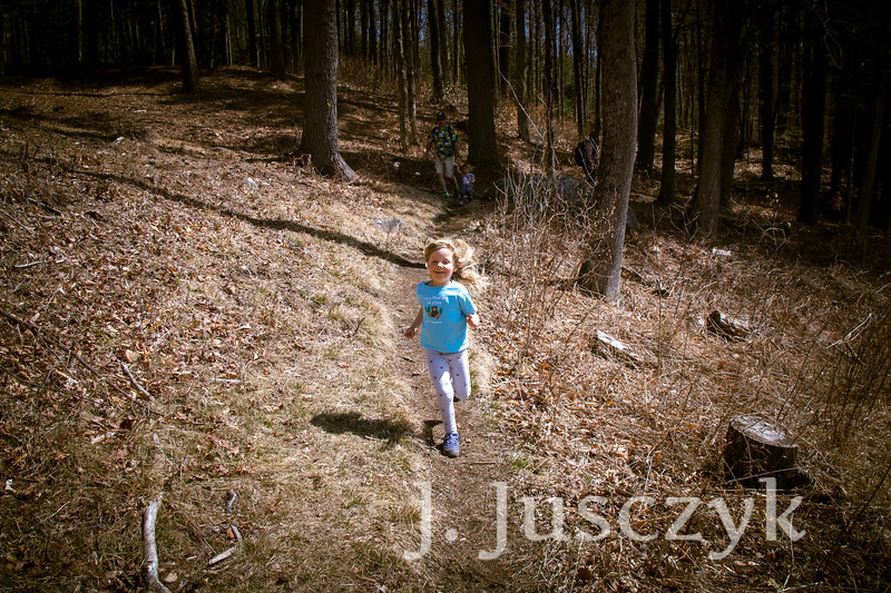 Jusczyk2021-5985.jpg