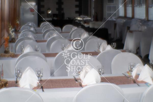 2019-02-23 Wedding Tomy Mendiola and Daniel Meyer