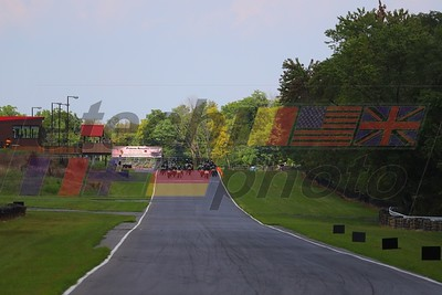 Race 11 MW SS AM