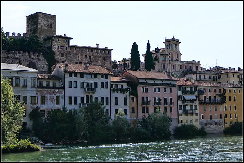 2007-09-Bassano-Grappa--028.jpg