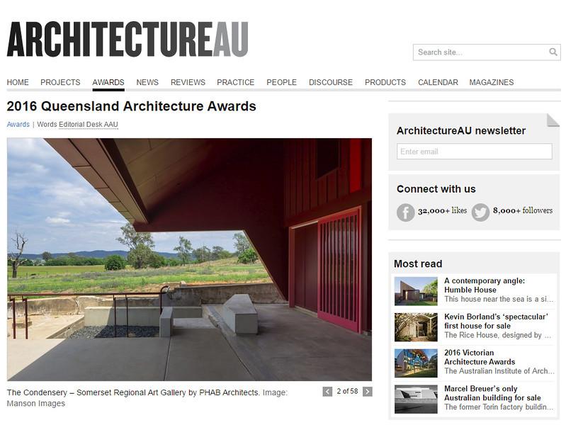 Architecture AU - Condersery 2.jpg