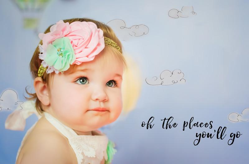 clouds-cakesmash_siblings-7611-1.jpg