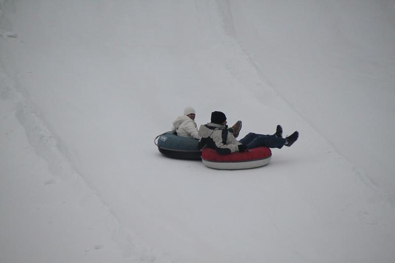 Lake Lure - Navidad 2009-109.jpg