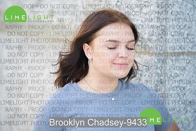 Brooklyn Chadsey