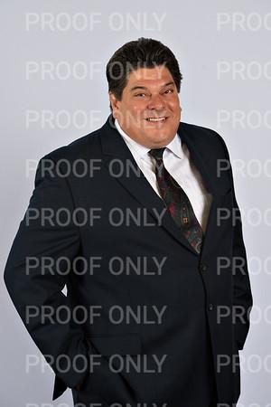 Joseph Salazar