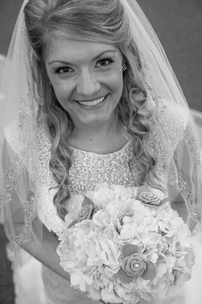 06_03_16_kelsey_wedding-4190.jpg