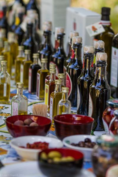 20150908-_MG_0012  olive oil.jpg