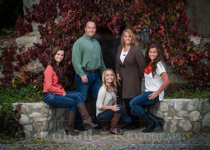 Woolf Family 58.jpg