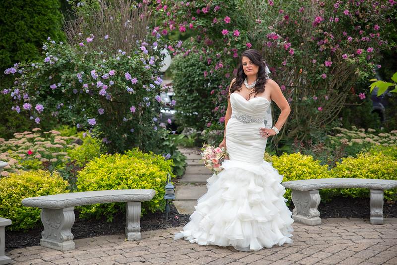 UPW_PANTELIS_WEDDING_20150829-287.jpg