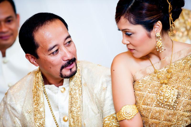 Samantha-Marc-0477-wedding-photography-photographers.jpg
