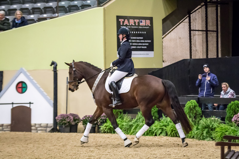 USDF FInals 2017 Friday-112.jpg