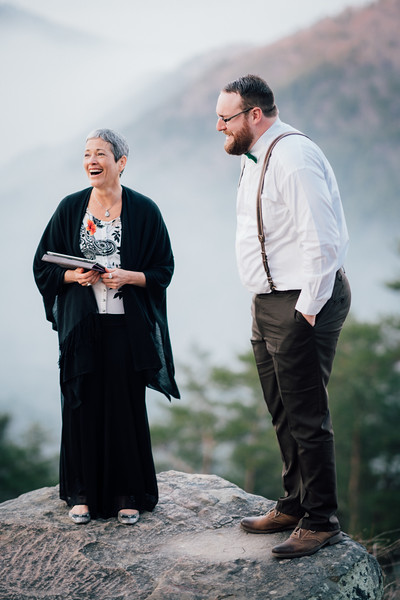 Hire-Wedding-73.jpg