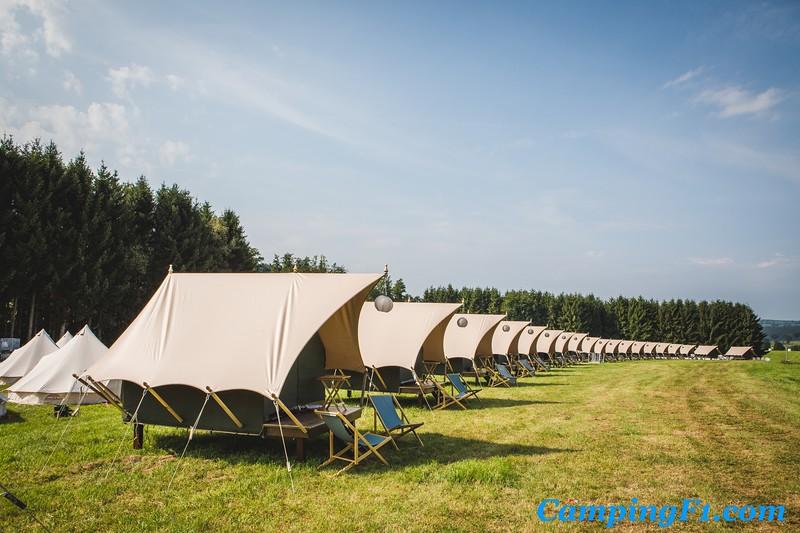 Camping F1 Spa Campsite-2.jpg