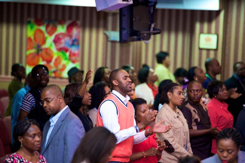 Prayer Praise Worship 027.jpg