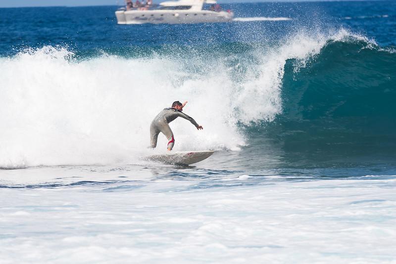 Surf_caleta_20190615_1190.jpg