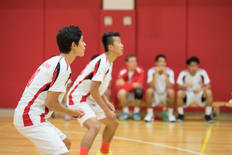 YIS HS Boys Volleyball 2015-16-9249.jpg